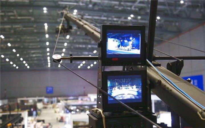 广州企业视频拍摄想要物以致用,需要提供什么?