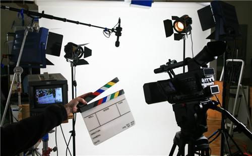 企业宣传片如何起作用,达到提升品牌的效果?