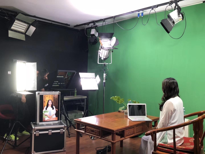 影视后期制作分为多少个流程?