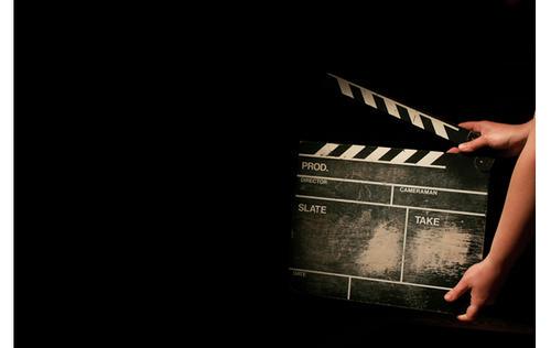 企业宣传片拍摄如何构图,风格更突出?