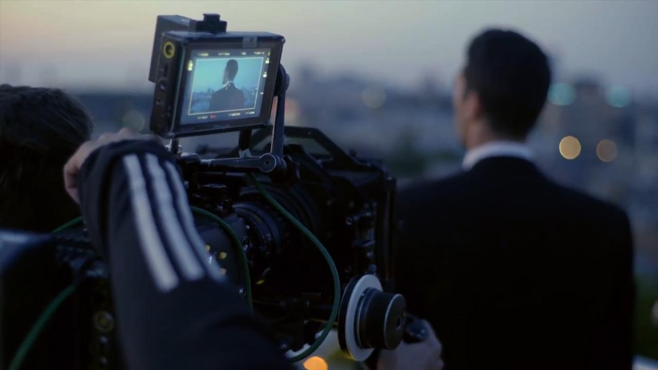 拍摄企业宣传片的常规操作是什么样的流程?